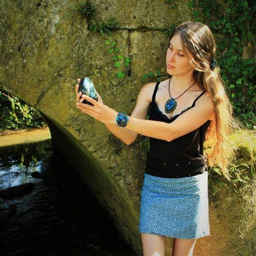 Mara-Macrame-Bijoux-Micro-Macrame-Pierres-Naturelles-Shooting-Photo-Ete2018