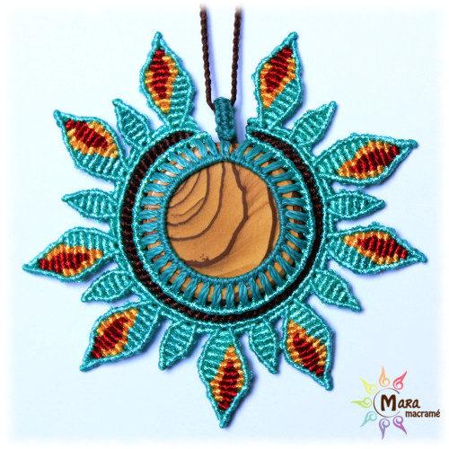 Mara-Macrame-Bijoux-Micro-Macrame-Pierres-Naturelles-Colliers